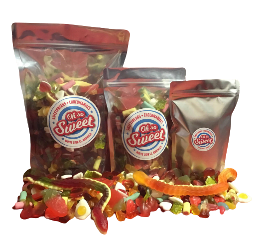 HARIBO_MIX_POUCH_BAGS-removebg-preview