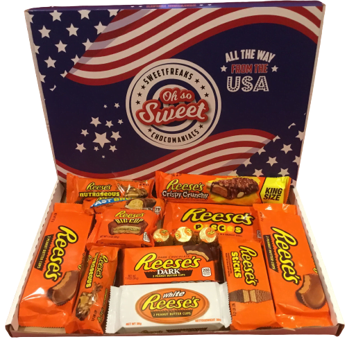 REESE_S_SELECTION_BOX_15.99-removebg-preview