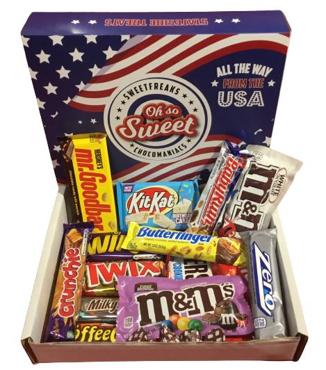 USA_vs_ENG_CHOCOLATE_SELECTION_HAMPER_LARGE_19.99-removebg-preview