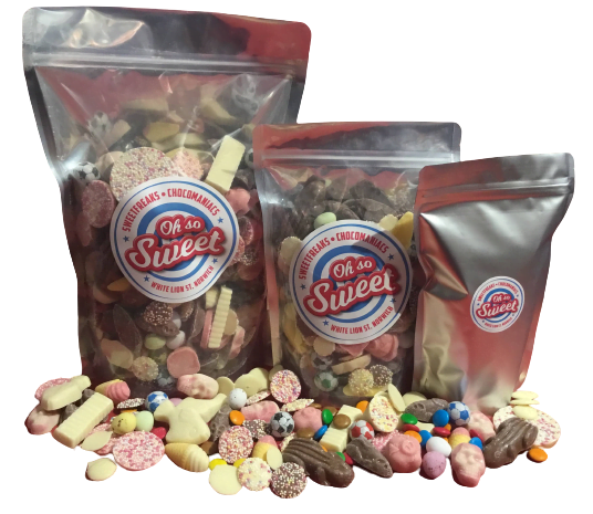 CHOCOLATE_MIX_POUCH_BAGS-removebg-preview.png