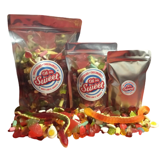 HARIBO_MIX_POUCH_BAGS-removebg-preview.png