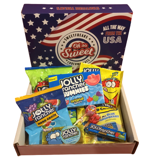 JOLLY_RANCHER_SELECTION_BOX_19.99-removebg-preview.png