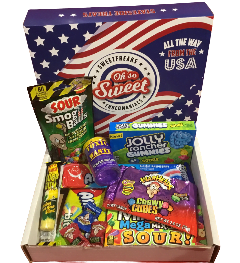 MYSTERY_SOUR_HAMPER_BOX-removebg-preview-1.png
