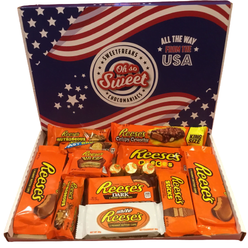 REESE_S_SELECTION_BOX_15.99-removebg-preview.png