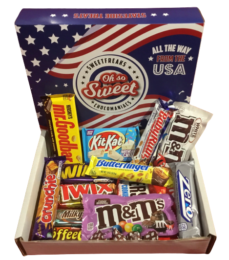 USA_vs_ENG_CHOCOLATE_SELECTION_HAMPER_LARGE_19.99-removebg-preview.png